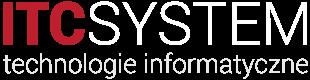 ITC Mariusz Kałczuga – fotowoltaika, elektrownie słoneczne, panele słoneczne, inwertery, falowniki, sieci i systemy informatyczne, instalacje teletechniczne – monitoring CCTV IP HD-TVI HD-CVI AHD, kamery, rejetratory, systemy alarmowe, centrale alarmowe, czujki ruchu, sygnalizatory, kontrola dostępu, wideodomofony, domofony, automatyka domowa, inteligentny budynek, instalacje elektryczne, pomiary elektryczne, budowlane usługi wykończeniowe